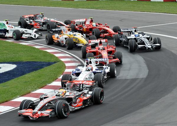 Grand Prix du Canada 06.jpg