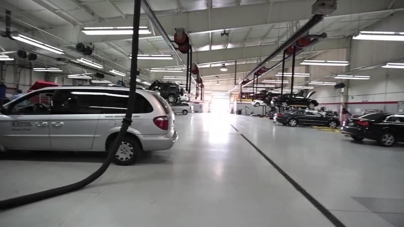 OD Chrysler throwback.mov