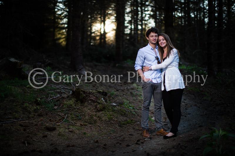 Josh & Sandra-13.jpg