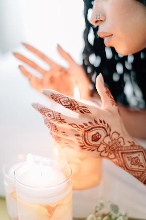 Henna Sooq