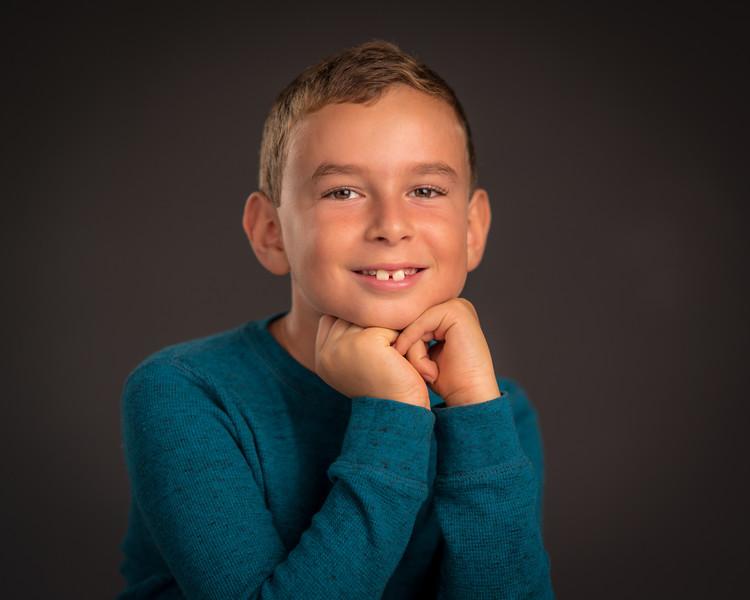 portraits 20181124-3057-1.jpg
