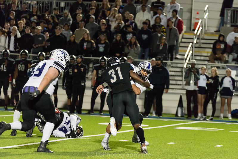 CR Var vs Hawks Playoff cc LBPhotography All Rights Reserved-48.jpg