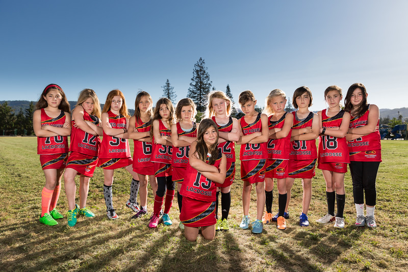 red-hawks-girls-2016-24.jpg