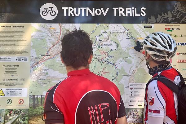 200518_Orličky u Jimmyho_Trutnov trails