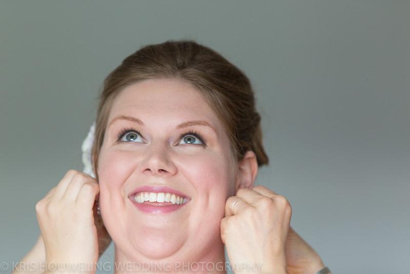 Copywrite Kris Houweling Wedding Samples 1-15.jpg