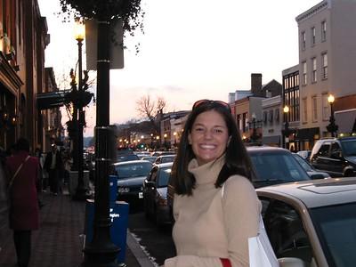 DC Feb 2005
