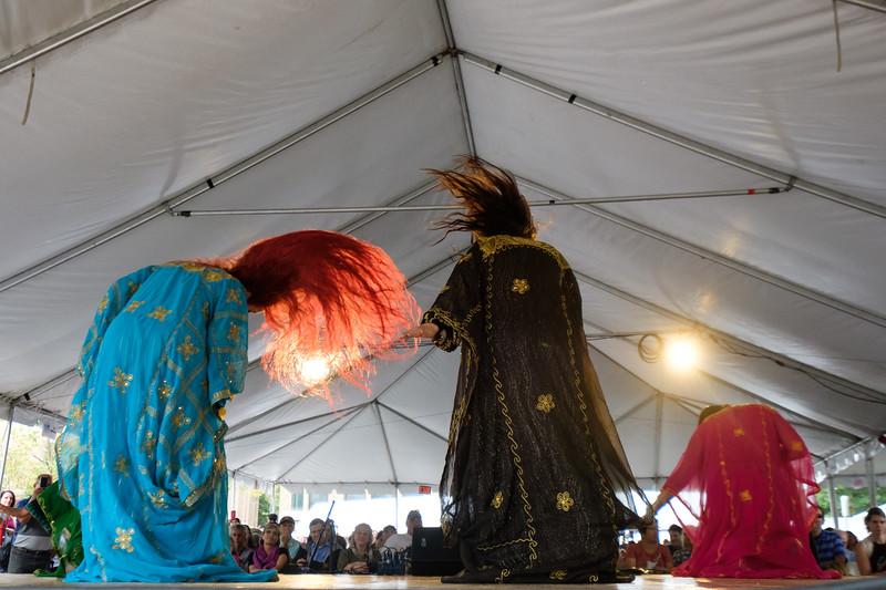 20180922 211 Reston Multicultural Festival.JPG