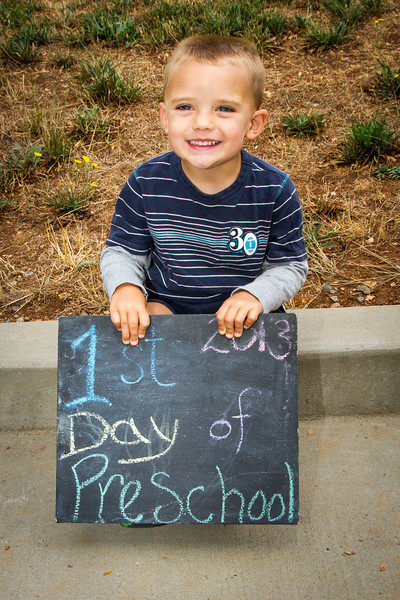 09-03 First Day of Preschool-69.jpg