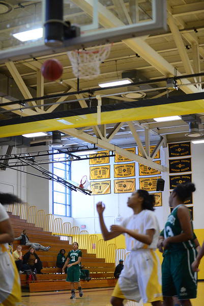 20140208_MCC Basketball_0160.JPG