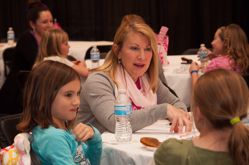 Gives 2012_Girl Scouts-5591.jpg