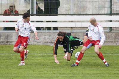 Calcio Venezia
