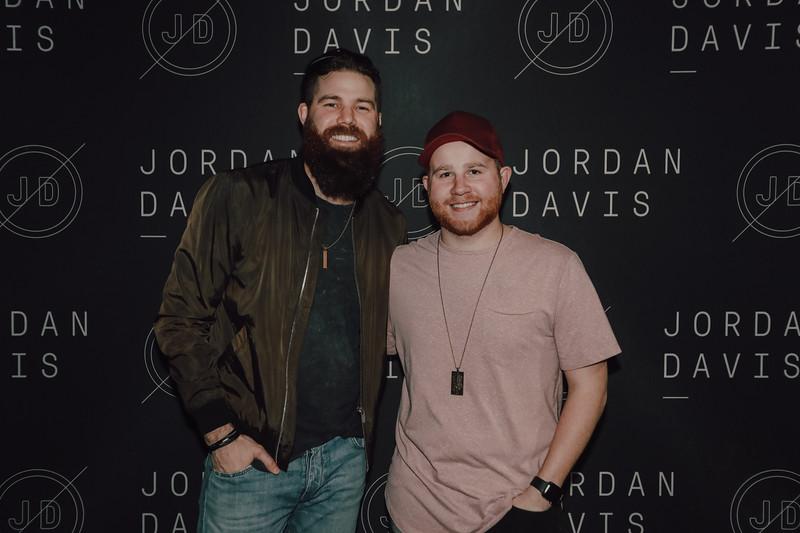 Nashville, TN VIP-20.jpg