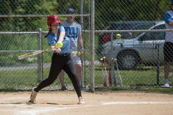 Lakeland Softball - 2019