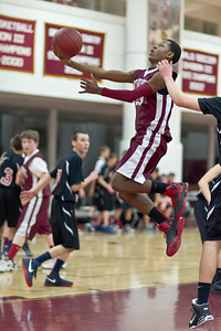 2013_Website Photos_2013_North Andover Game_DSC_8857