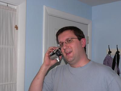 MyPhone, July 2, 2007