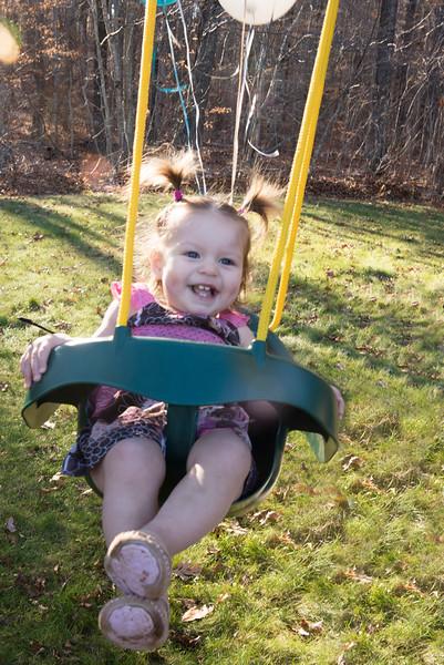 Lilah Arabella 34.jpg