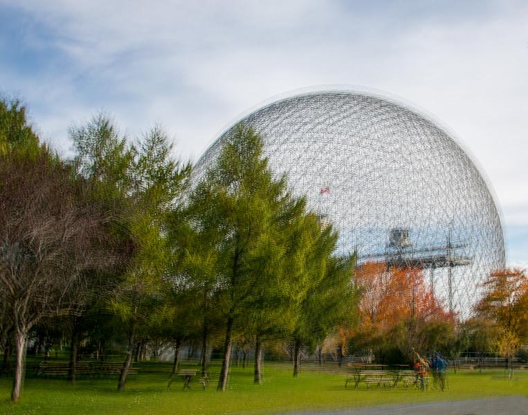 Parc Jean Drapeau Sylvia Rourke.jpg