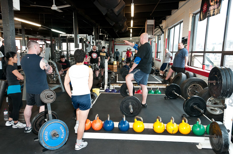 TPS Training Day 3-19-2011_ERF1612.jpg
