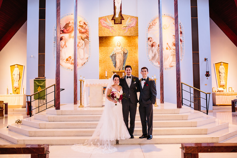 Gabriella_and_jack_ambler_philadelphia_wedding_image-463.jpg