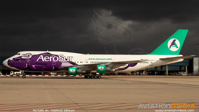 CP-2525_AeroSur_B747-312_1.jpg
