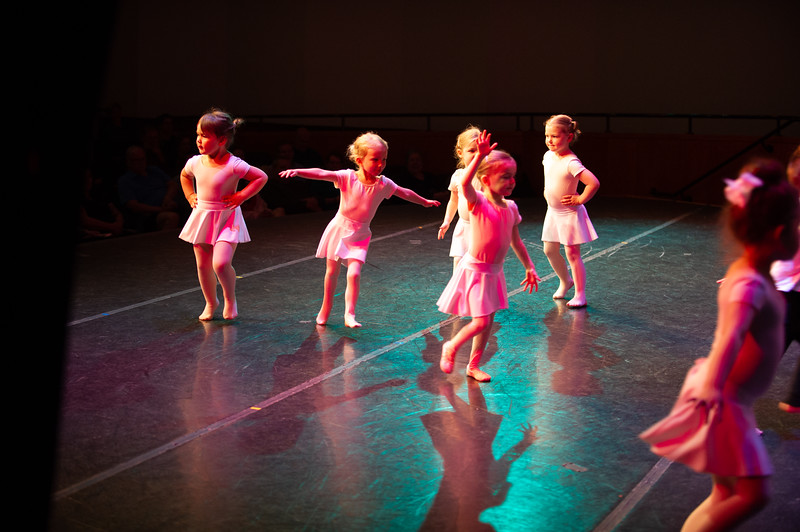 BalletETC-6065.jpg