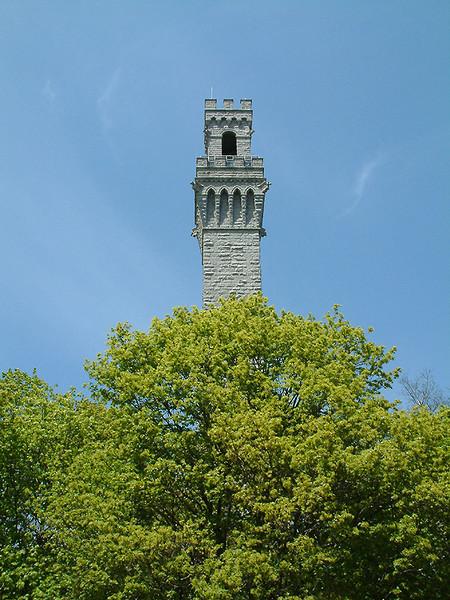 Provincetown - Pilgrim Monument 2.jpg