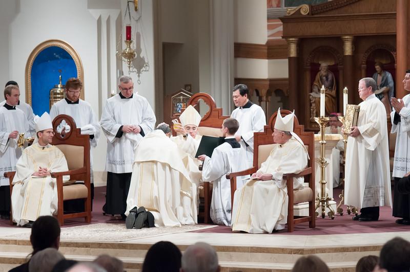 Ordination-089.jpg