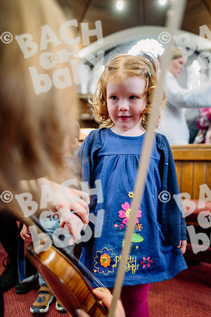 © Bach to Baby 2018_Alejandro Tamagno_Muswell Hill_2018-04-12 055.jpg