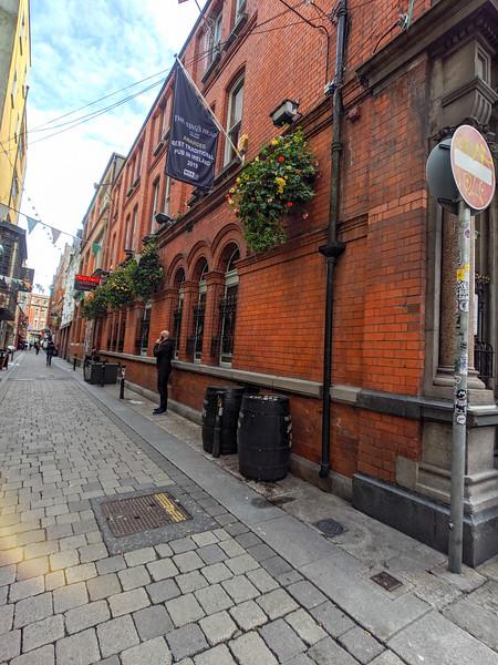 Dublin Staghead Pub.jpg