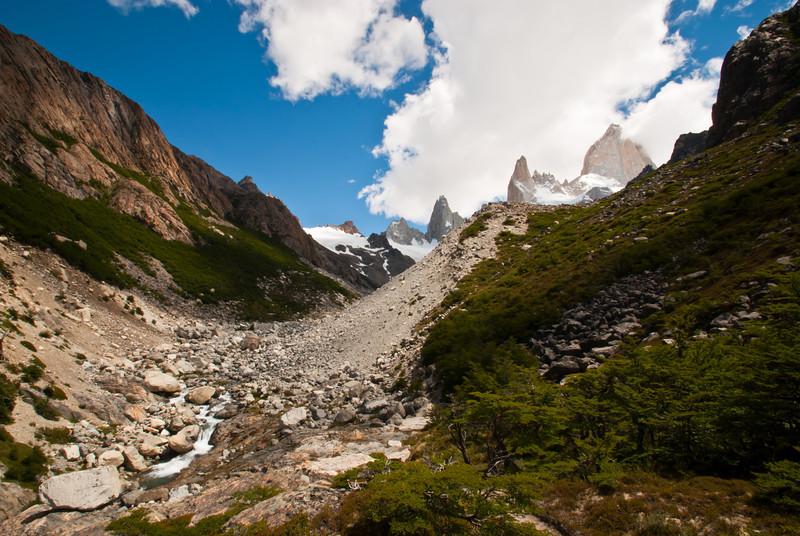 El Chalten 201112 Laguna Sucia y Laguna de Los Tres Hike  (93).jpg