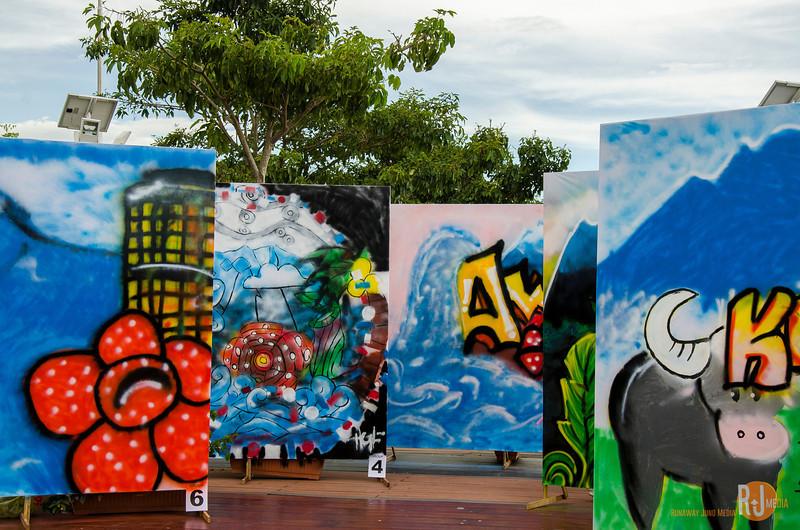 Malaysia-Sabah-Graffiti Competition Kota Kinabalu 2014-1415.jpg