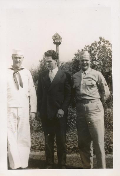 Earl, Leo & Ellis.jpg