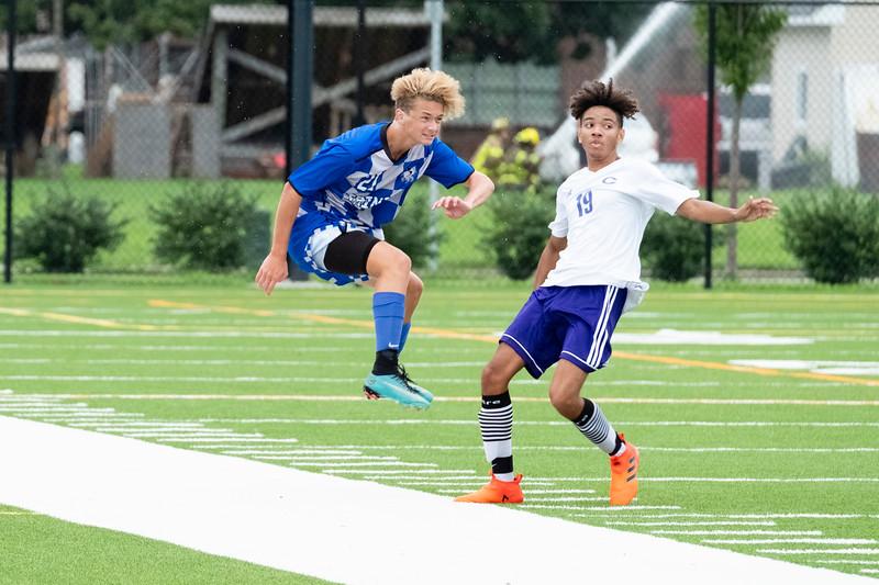 TCS-Varsity-Soccer-2019-1082.jpg
