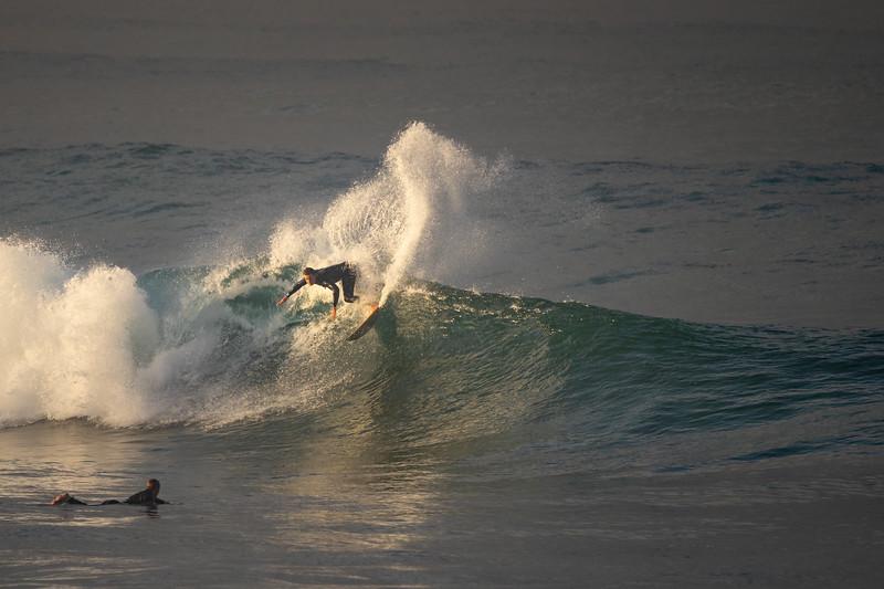 Big Rock Surf-0591.jpg