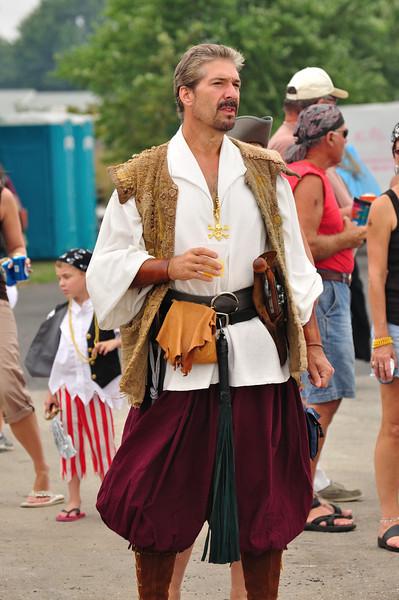 Pirates2011_281.JPG