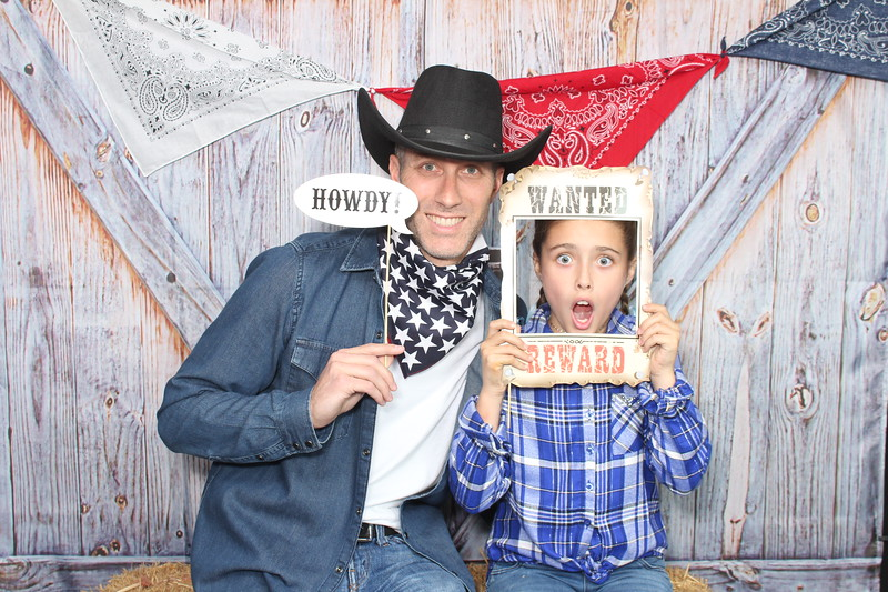 Round_Meadow_Father_Daughter_Dance_2017_Individuals_ (49).JPG