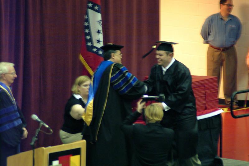 Justin's Graduation 028.jpg