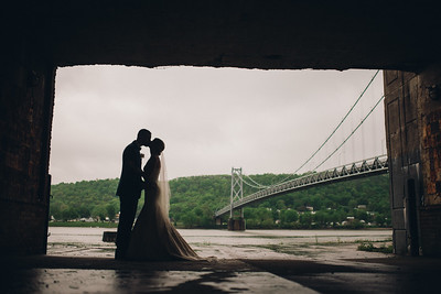 Buelke Wedding
