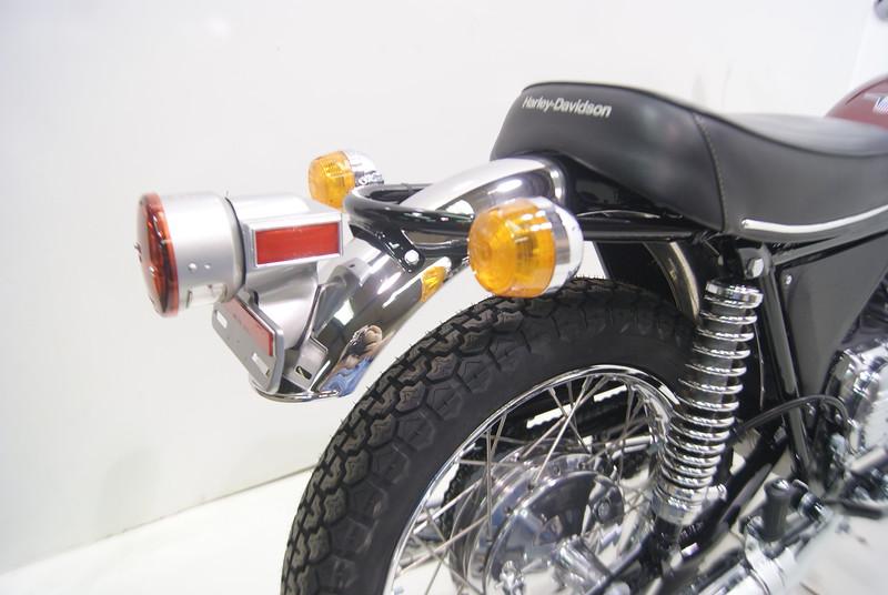 1974 HarleySprint  7-17 003.JPG