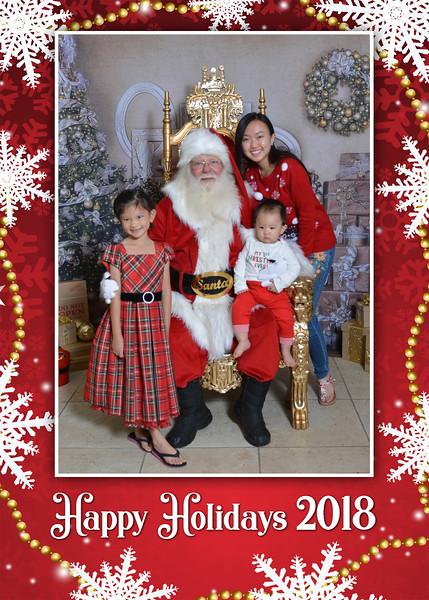 Santa-12.jpg