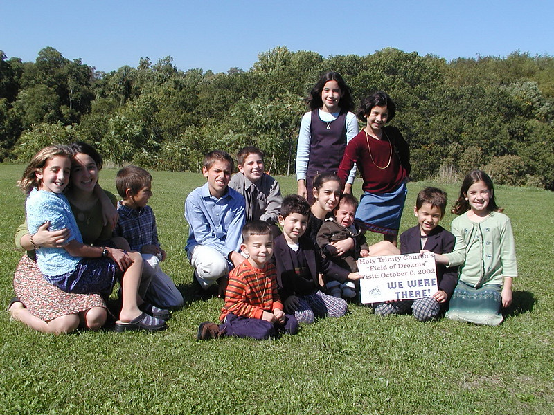 2002-10-06-Community-Field-of-Dreams-Trip-2_021.jpg