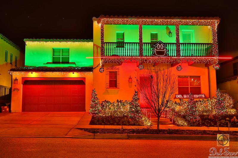 Del Sur Neighborhood Lights Contest_20151211_071.jpg