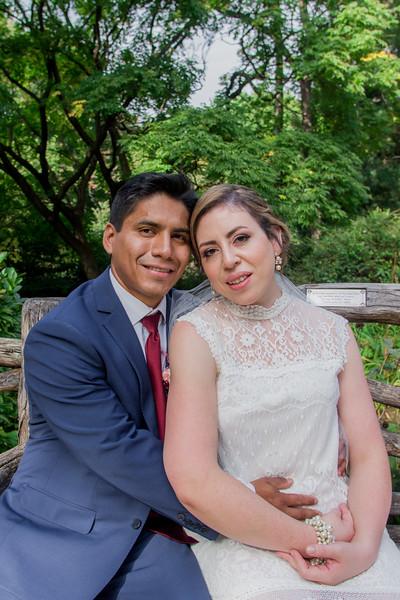 Central Park Wedding - Cati & Christian (131).jpg