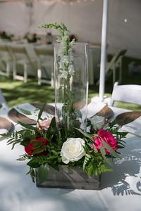 2019_1012_Cathy_Wilson_Wedding