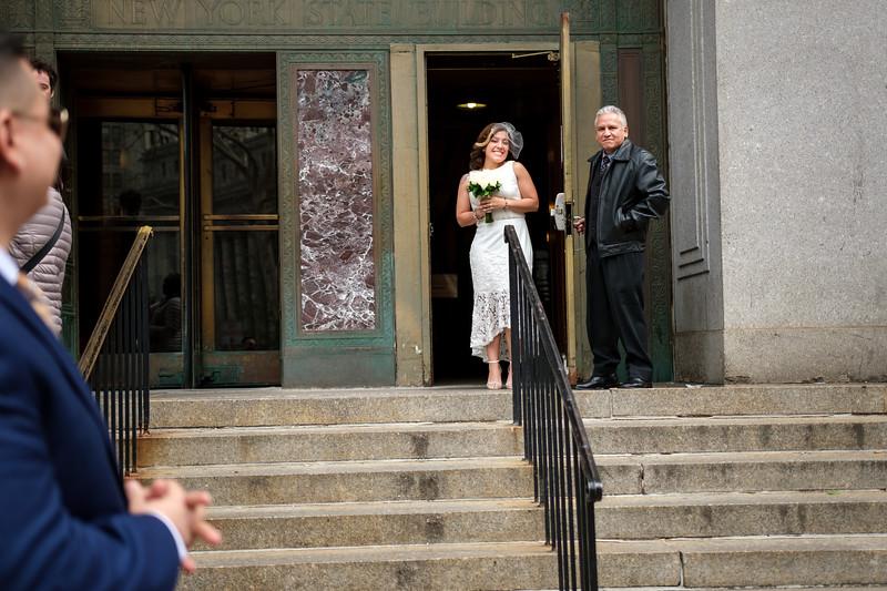 City Hall NYC Wedding E and C-19.jpg