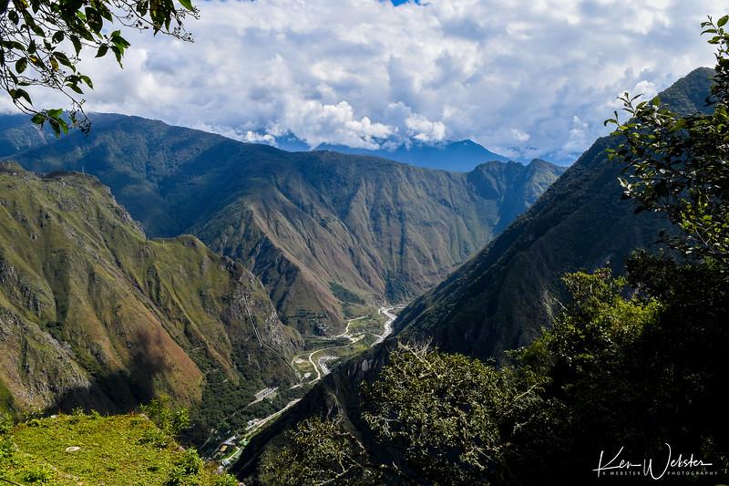 2018 Machu Picchu-51.jpg