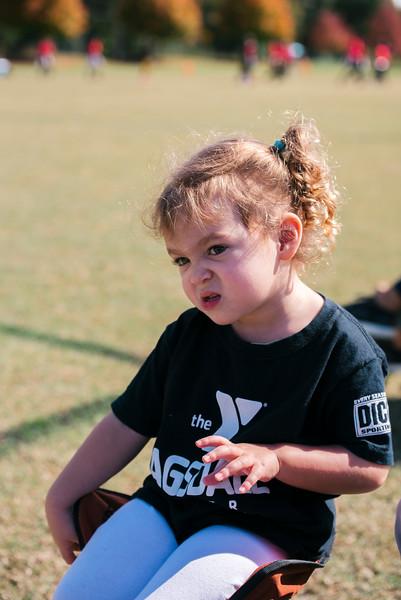 20191026 Chloe Soccer Jaydan Football Games 126Ed.jpg