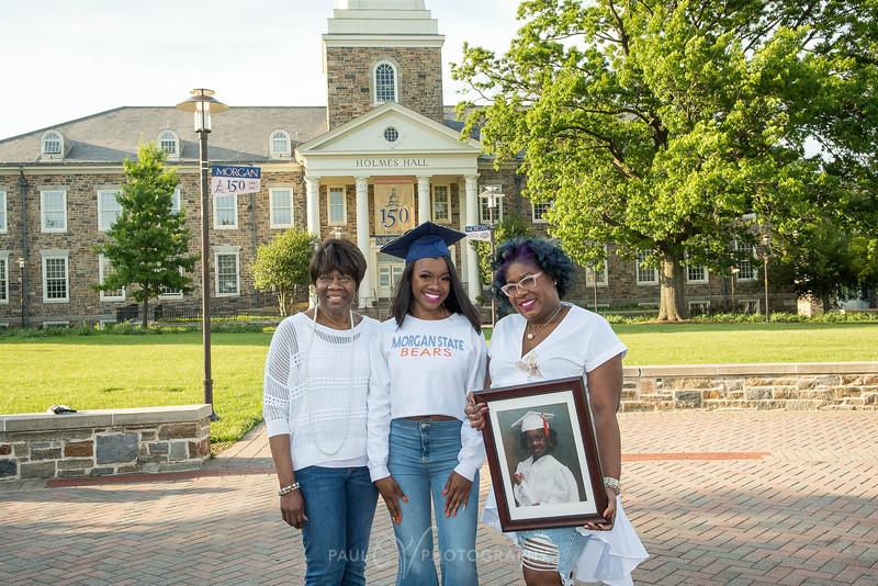 Morgan State Graduation 116.jpg