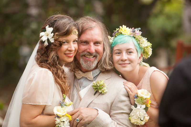 Anya & Bills Wedding August 03, 2014 0253.JPG