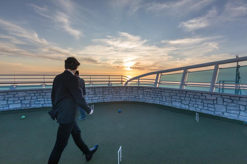 on ship-8635.jpg